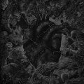 Horna / Pure - Split / LP