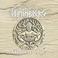 Himinbjorg - Golden Age / DigiCD