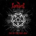 Lord Ketil - Cult of the Elder One / DigiCD