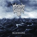 Forsaken Legion - Bloodline / CD