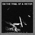 Dark Fury - On the Trail of a Victor / 2CD