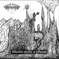 Grimwald - Elitarian Shades of Grimness / CD