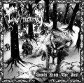 Lupus Nocturnus - Howls from the Past / DigiCD