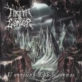Cirith Gorgor - Unveiling the Essence / CD