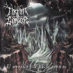 画像1: Cirith Gorgor - Unveiling the Essence / CD