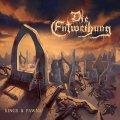 Die Entweihung - Kings & Pawns / CD