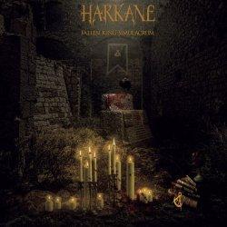 画像1: Harkane - Fallen King Simulacrum / DigiCD