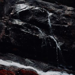 画像1: Death. Void. Terror. - To the Great Monolith II / DigiCD