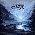 Saor - Guardians / SlipcaseCD
