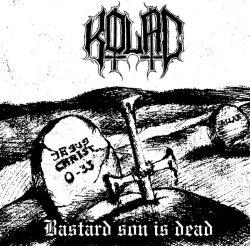 画像1: Hadez / God's Funeral - Bicefalo culto ancestral / A5DigibookCD