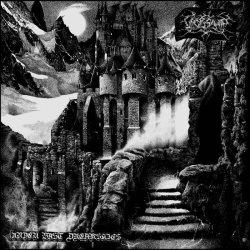 画像1: Vrorsaath - Under Vast Dreamskies / CD