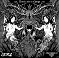 Alcoholic Rites / Lustrum - Drunk and in Charge / EP