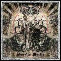 Divine Profanity - Adoratio Mortis / CD