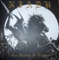 Niadh - Our Victory Is Eternal / CD