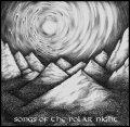 Devilgroth - Songs of the Polar Night / CD