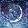 In Tenebriz - Winternight Poetry / CD