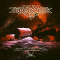 Moongates Guardian - Summoned by Middle Earth - A Tribute to Summoning (Part I) / CD