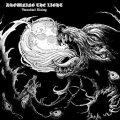 Drowning the Light - Varcolaci Rising / CD