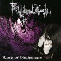 Endless Dismal Moan - Lord of Nightmare / CD