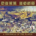 Dark Ages - A Chronicle Of The Plague / CD