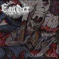 Eggper - Volume Null / CD