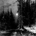 Moloch - Die Isolation / CD (Bad Moon Rising Release)
