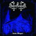 Sacrificulus - Uada Magus / CD