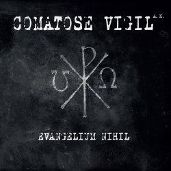 画像1: Comatose Vigil A.K. - Evangelium Nihil / DigiCD