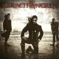 Carach Angren - Death Came Through a Phantom Ship / CD