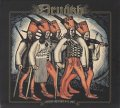 Drudkh - Eastern Frontier in Flames / CD