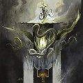 Nightbringer - Ego Dominus Tuus / CD
