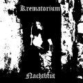 Krematorium - Nachtblut / CD