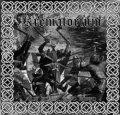 Krematorium - Aus Stahl und Eisen / CD