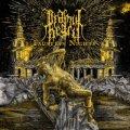 Ordinul Negru - Faustian Nights / SlipcaseCD