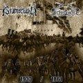 Sturmgewehr / Secessionist - 1933 / 1861 / CD