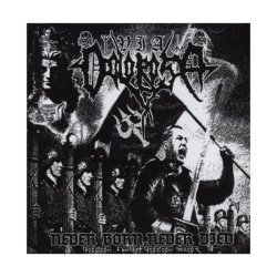 画像1: Via Dolorosa - Never Born, Never Died / CD