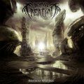Beyond Creation - Earthborn Evolution / CD