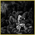 Triumfall / The Last Knell / Frostmoon Eclipse / Nadiwrath - Death to Thy World / DigiCD