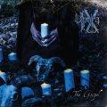 Opera IX - The Gospel / CD