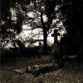 Sombre Presage - Le chant des morts / SlipcaseCD