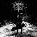 Aasfresser - Under the Black Scythe / CD