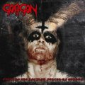 Gorgon - Evoking the Ancient Forces of Gorgon / CD