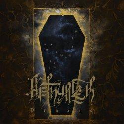 画像1: Aethyrick - Praxis / CD