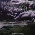 Helgafell - Landvaettir / CD