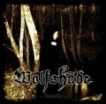 Wolfshade - Trouble / CD