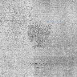 画像1: Nachtvorst - Verlies / CD