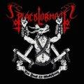 Black Torment - Ten Years of Blasphemy / CD