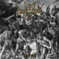 Devastator - The End / CD