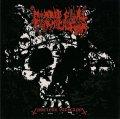 Morbid Goat Fornicator - Nuclear Vaticano / CD