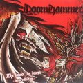 Doomhammer - The Law of the Drunk - The Demo Collection / CD